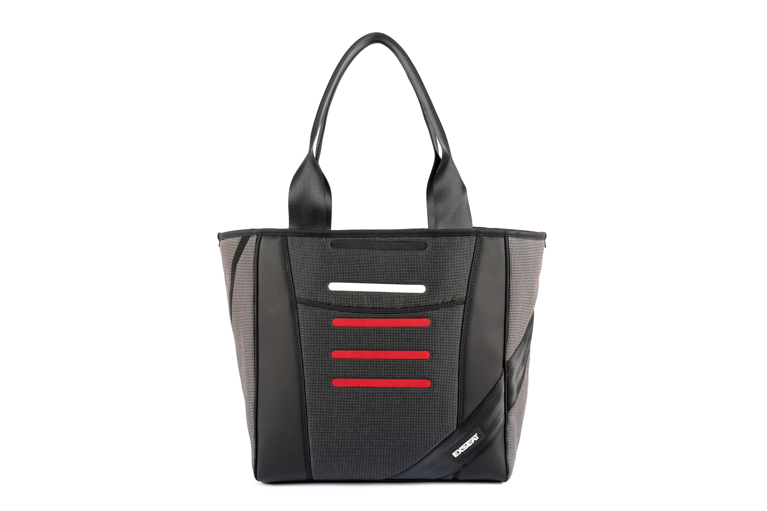 borsa eco-friendly shopper daytona