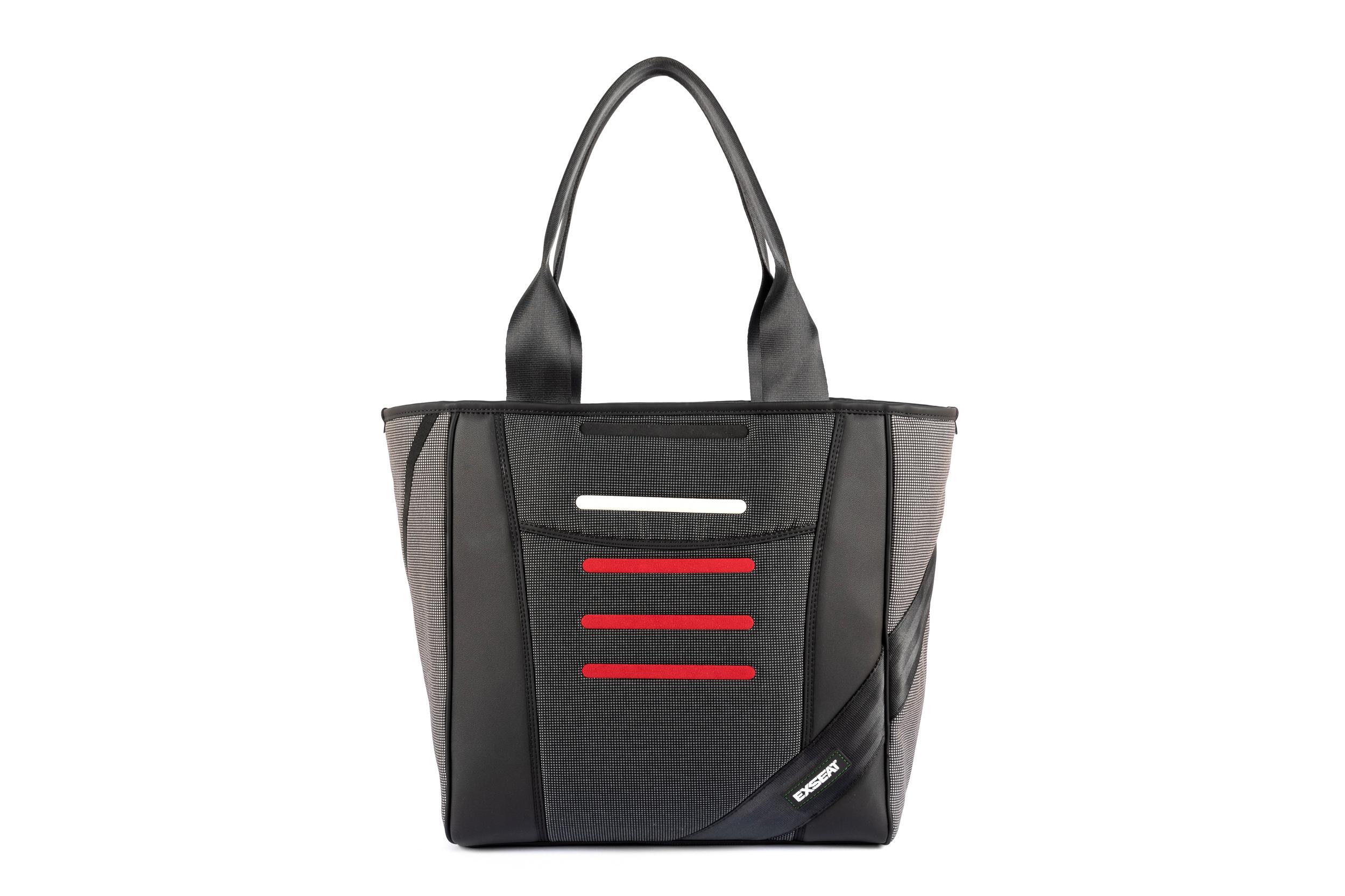 borsa eco-friendly shopper daytona