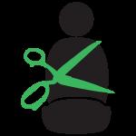 exseat icona design