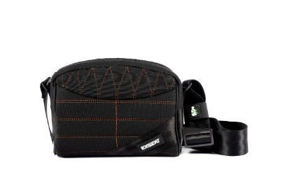 crossbody phoenix exseat eco friendly