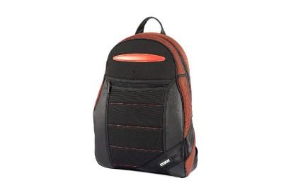 backpack assen exseat
