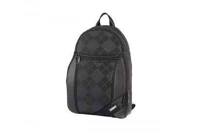 backpack assen exseat zaino eco-friendly