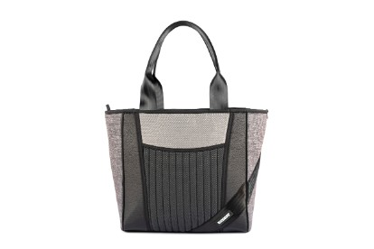shopper daytona exseat eco friendly
