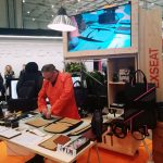 exseat a theone milano - made in italy e superbrand