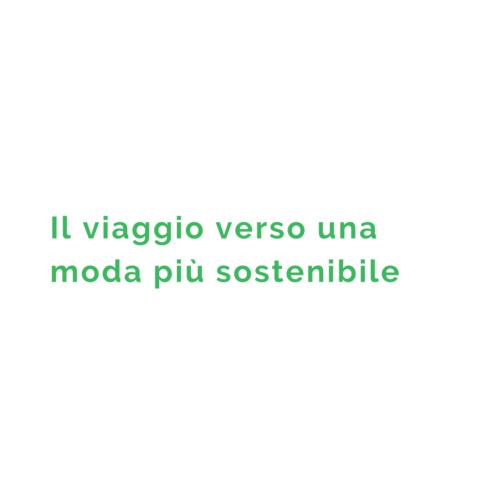 Il_viaggio_verso_una_moda_più_sostenibile_stories_exseat