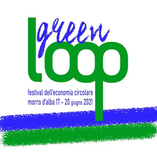 Green Loop Festival